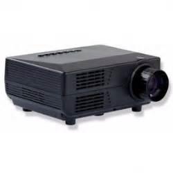 Proyektor Untuk Nonton Bareng jual gadget harga proyektor mini nonton bareng jadi