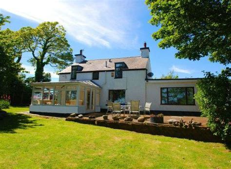 cottage wales secluded self catering country cottages and homes
