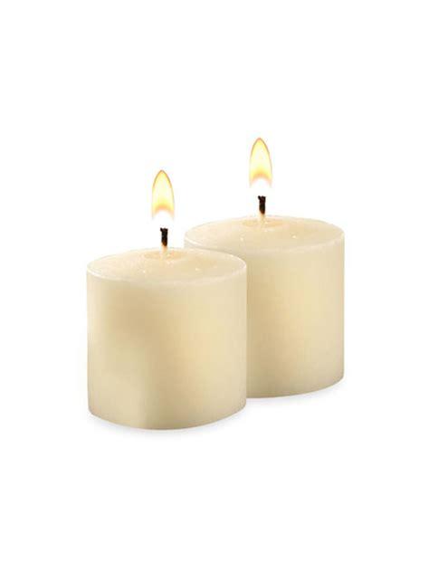 Wholesale Votive Candles Product 1 5 Quot X1 5 Quot Wholesale Votive Candles 10 Hour Burn