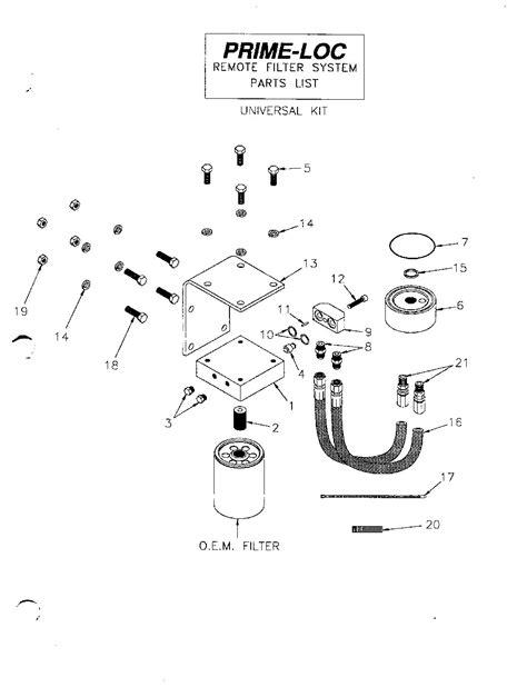 land rover defender 90 wiring diagram html land car