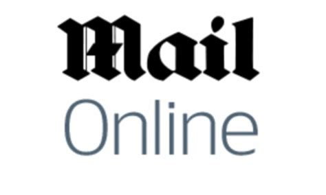 email online clarifications and corrections daily mail online