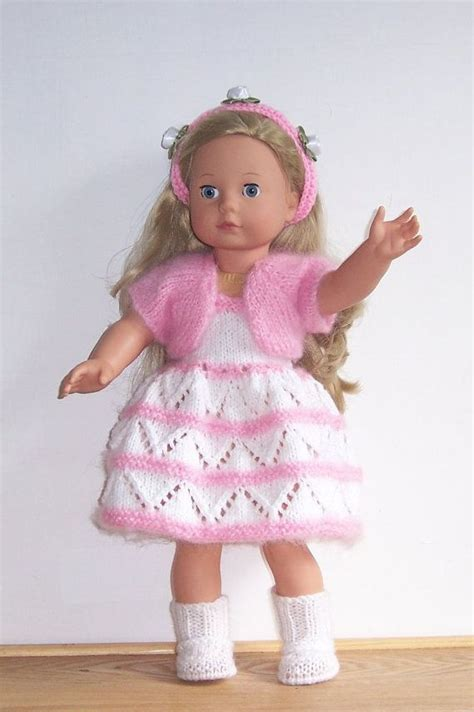 dolls for dressing in knitting 109 best images about knitted dolls patterns on