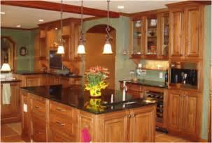 kitchen lighting image beautiful color ideas  light pendant island kitchen lighting for hall