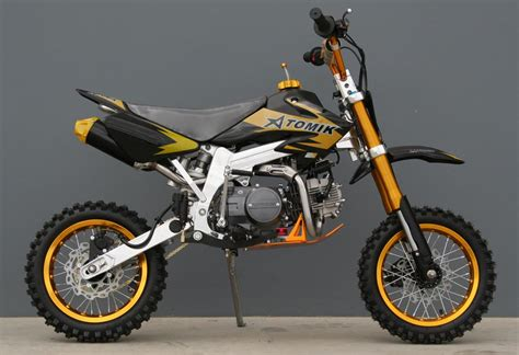 discount motocross 100 motocross dirt bikes for sale cheap bikes dirt