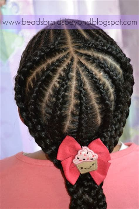 beads braids and beyond styles beads braids and beyond we re back in style small