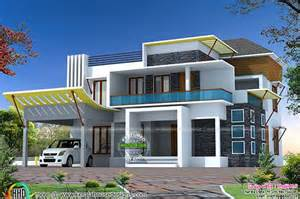 355 Square Feet by May 2016 Kerala Home Design And Floor Plans