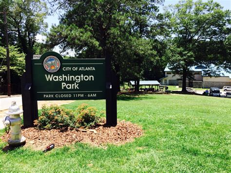 82 metropolitan mobile home park ga united states