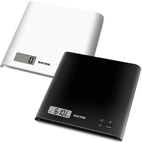 salter kitchen scales review salter kitchen scales arc electronic