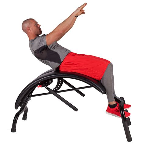 inverted bench inverted bench 28 images online shopping in pakistan buy online in pakistan best