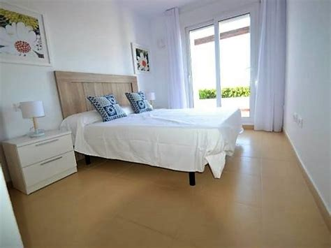 one bedroom apartment furniture packages new 2 bedroom apartment for sale in condado de alhama