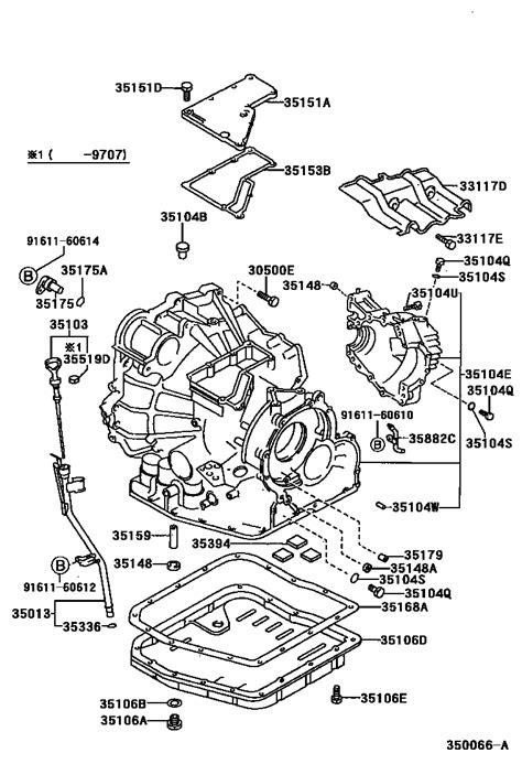 830 Flywheel Manual Toyota Altis 18 1998 toyota camry 4dpan gasketim pretty with cars