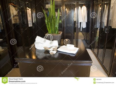 dressing room free dressing room royalty free stock images image 4653949