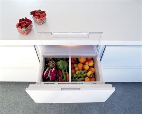 Sub Zero Drawer Fridge by 31 Best Images About Subzero Fridge Freezer On