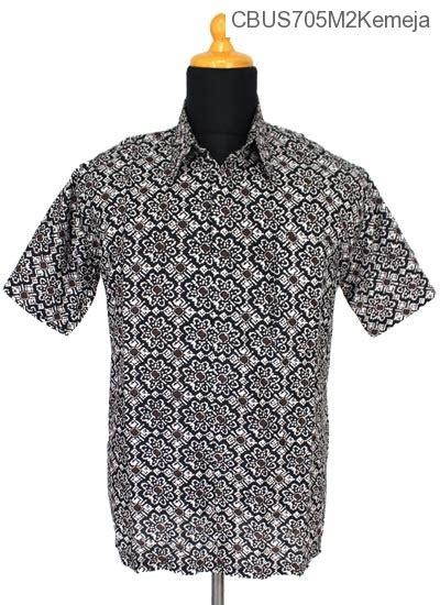 Baju Batik Batik Ayusari Blus Parang 2 baju batik sarimbit kemeja motif parang kemeja lengan