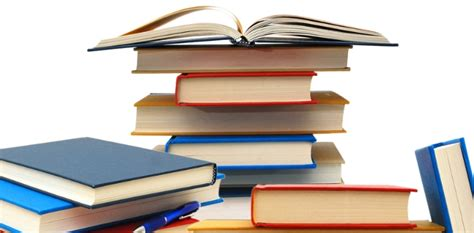 libros web html imagenes descubre una t 233 cnica efectiva para leer 30 libros en 12 meses