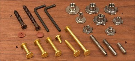 specialty woodworking tools specialty woodworking tools pdf woodworking