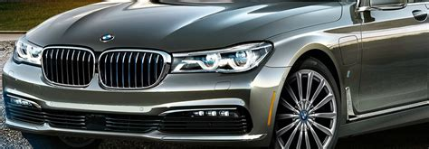 Bmw Kidney Grille by How The Active Kidney Grille In 2018 Bmw 7 Series Works
