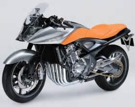 Www Suzuki Bike Speedy Bikes Suzuki Bike