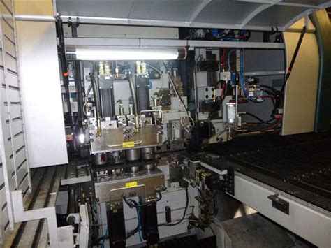 Drill Punh Tata P4 4 Punch punching shearing bending sys mv s4n 30 h3 p4 2516 fmss bending punching shearing fms