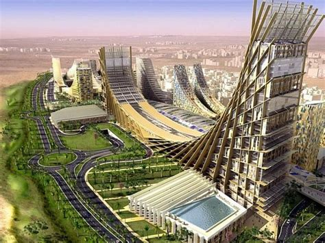 architectural ideas 17 best images about ultra modern buildings on pinterest horns modern houses and organic