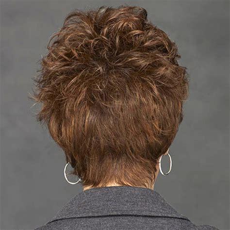 raquel welch heat resistant wigs raquel welch wigs cinch asymmetrical ace wigs the