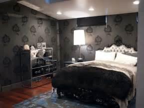gothic bedroom ideas gothic room gothic bedroom decor