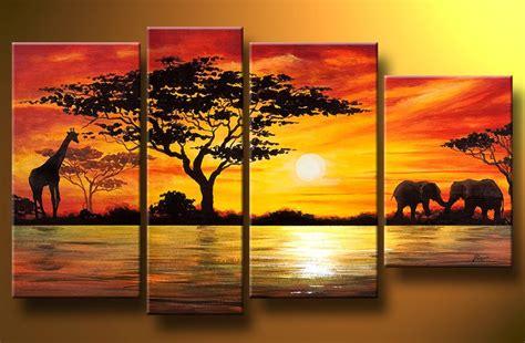home decor a sunset design guide aliexpress com buy home decoration african elephant