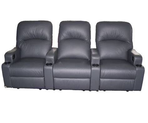 electric recliner chairs dandenong mackay recliner chair roth newton