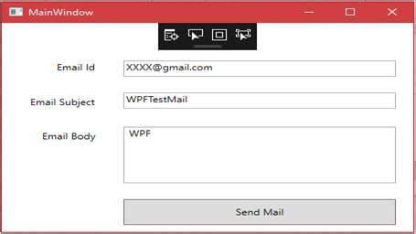 xamarin layout parameters learn web api using wpf webforms and xamarin