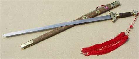 Golok Taichi Wushu Combat events wushu 德州武术