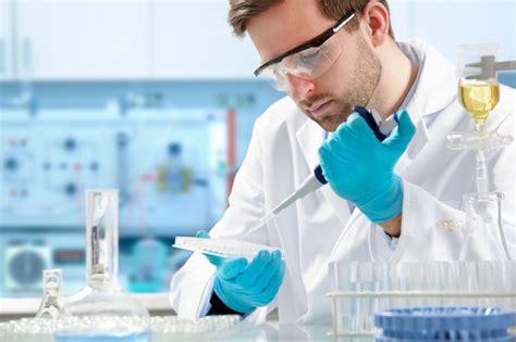 lab test bio reference laboratories testing error attorneys