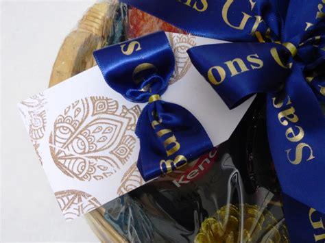 Christmas Gift Card Printing Machine - ultra ribbon printing machine neelam meetcha gift wrapping expert uk designer
