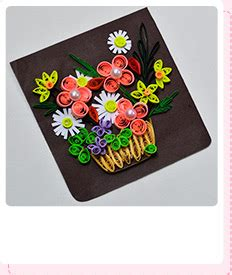 handmade mothers day cards step by step diy flower bouquets cards jewelry gifts for mother s day