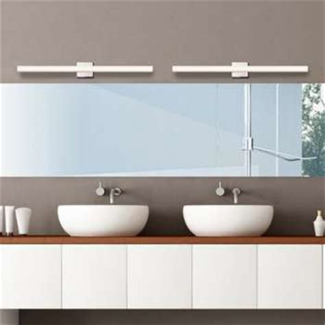 bathroom lights bathroom lighting modern bathroom light fixtures ylighting