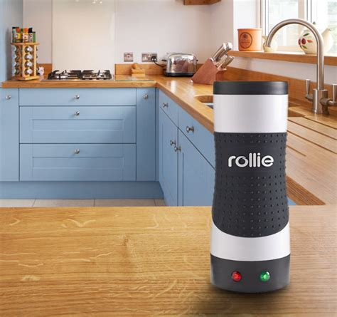 kitchen cabinet gadgets november s kitchen gadget of the month solid wood