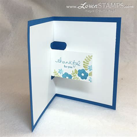how to make your own pop up card how to make your own pop up cards a tutorial