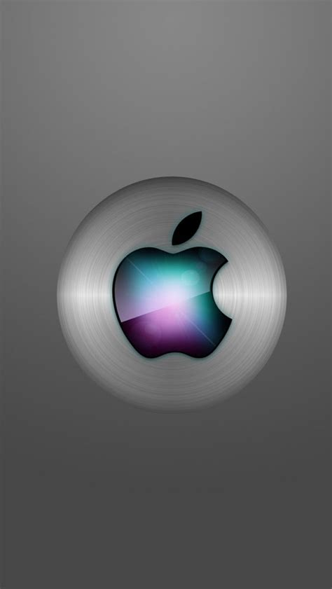 wallpaper iphone 5 apple logo apple logo sign 09 iphone wallpapers iphone 5 s 4 s 3g