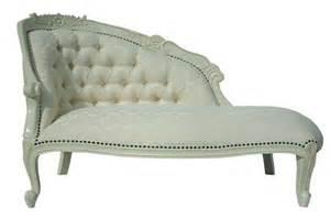 shabby chic chaise mahogany shabby chic antique white boudoir loveseat