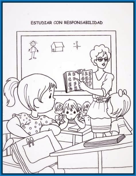 imagenes de niños jugando metras para colorear dibujos de nias para imprimir dibujo educativo de nios y
