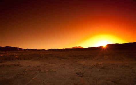 Download Desert Wallpaper 16500 2560x1600 px High