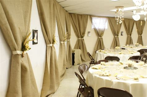 50th Wedding Anniversary Reception Ideas by 50th Anniversary Decorations Anniversaries Ideas