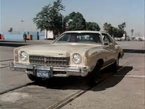 imcdb org 1975 chevrolet monte carlo in quot the rockford