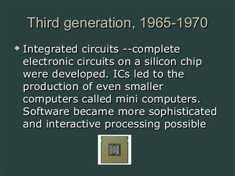 history of the integrated circuits how integrated circuits were developed 28 images integrated circuit popular developed