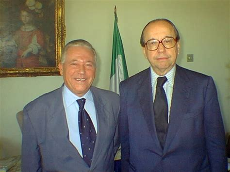 consolato italiano a de janeiro onorificenza italana all ex ambasciatore in italia pires