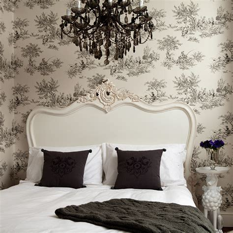 french bed headboards upholstered and french headboards french bedroom company