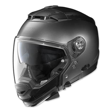 best helmet best modular motorcycle helmets