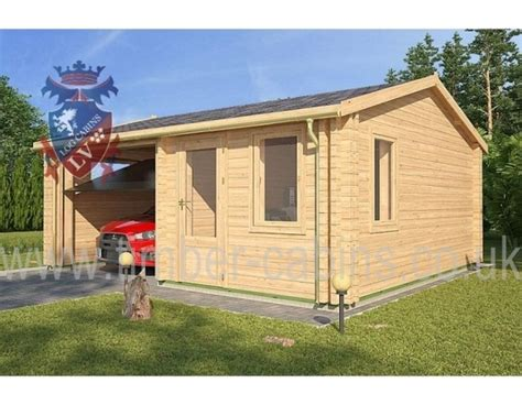 log cabin garage southborough log cabin garage