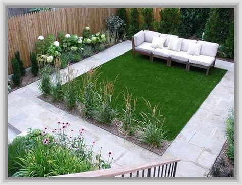 townhouse patio ideas 9 best images about backyard ideas on patio