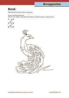 Vans Anak Balita Unyu 510 beste afbeeldingen kerajinan anak alfabet alles en kleuring
