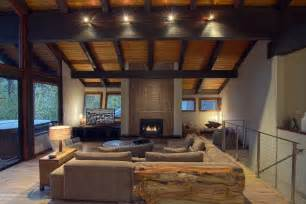 Interior Design Ideas House lake house interior design ideas ideas for decorating lake
